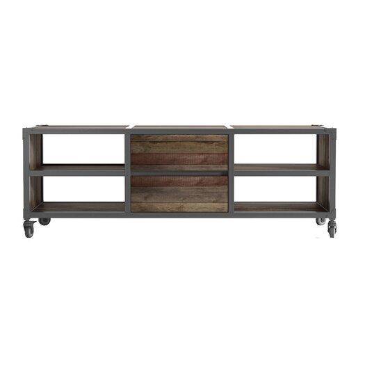 "ION Design Atelier 63"" TV Stand"