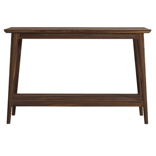 ION Design Vintage' Console Table