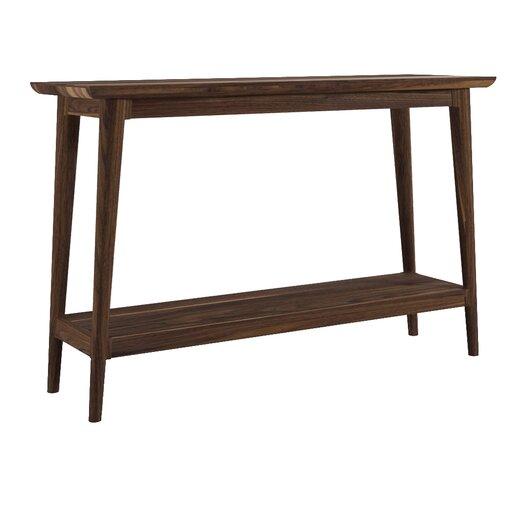 ION Design Vintage' Console Table