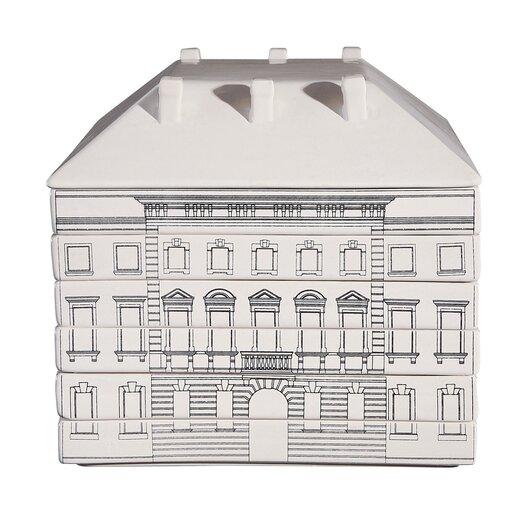 Palace Signoria 7 Piece Dinnerware Set