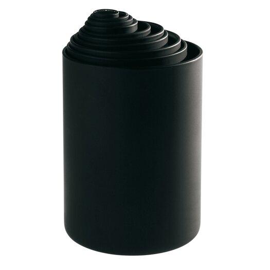 Seletti Opaline Glass 10 Piece Modular Vase