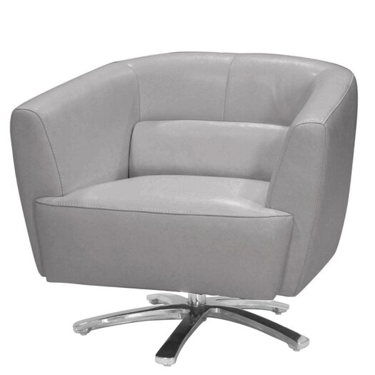 Muse by HTL Swivel Chair
