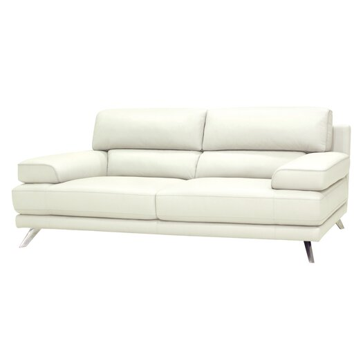 Muse by HTL Sofa