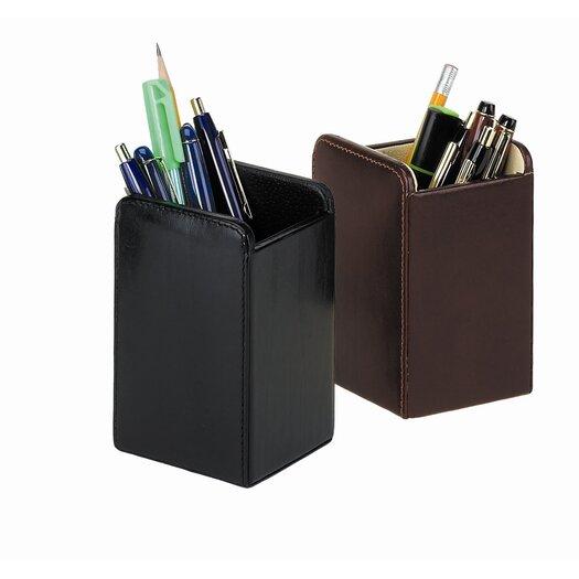 Bellino Desktop Pen Holder