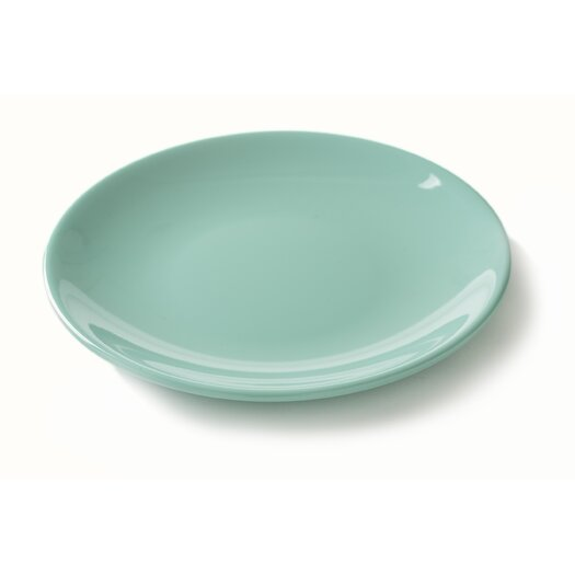 "Russel Wright Residential 7.5"" Salad Plate"