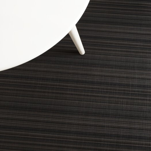 Chilewich Multi Stripe Jewel Floormat