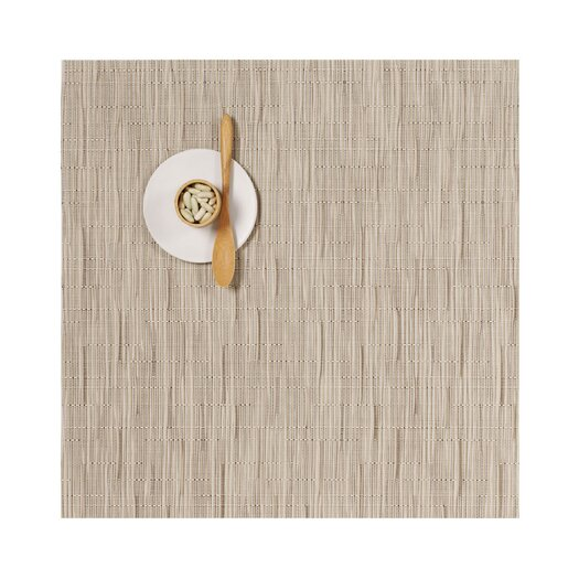 Chilewich Bamboo Square Placemat
