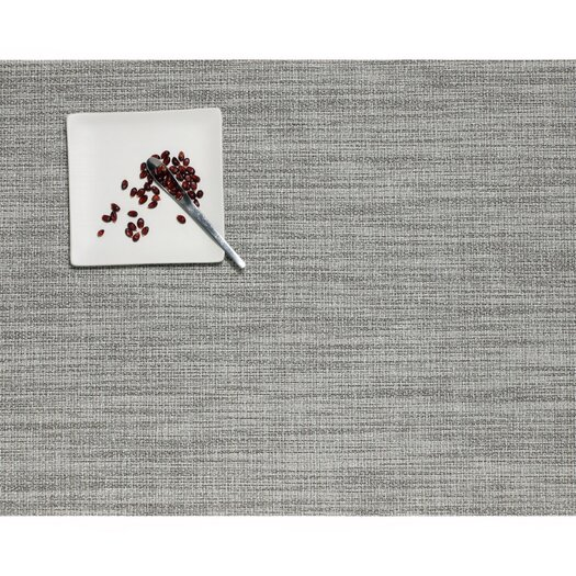 Chilewich Boucle Rectangle Placemat