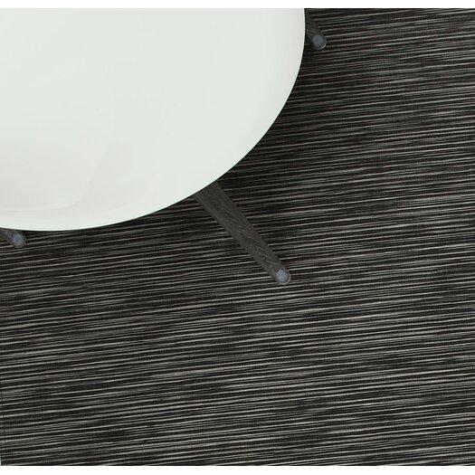 Chilewich Rib Weave Floor Mat