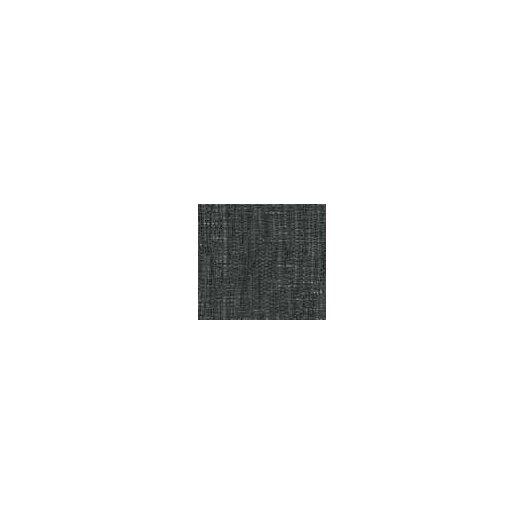 Matte Weave Placemat (Set of 4)