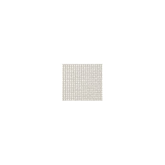 Grid Rectangle Placemat (Set of 4)