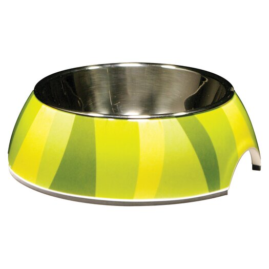 Catit by Hagen Catit Style Cat Bowl