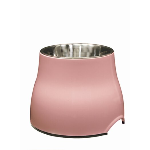 Dogit by Hagen Dogit Elevated Dog Dish