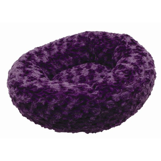 Dogit by Hagen Dogit Donut Dog Bed