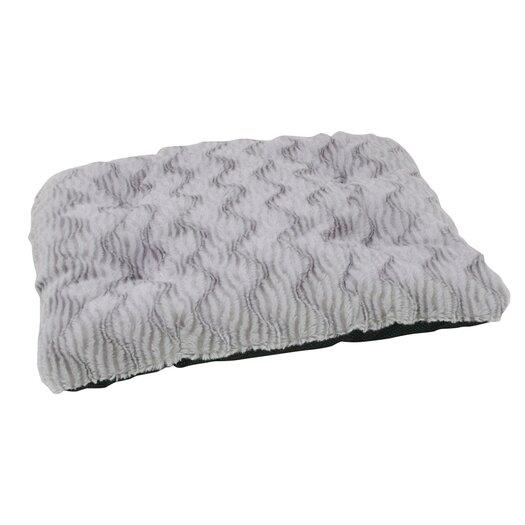 Dogit by Hagen Dogit Style Sleeping Wild Animal Dog Pillow
