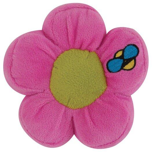 Dogit by Hagen Dogit  Flower Toy