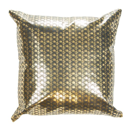 El Apache Bling Pillow
