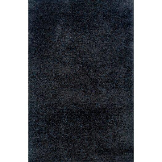 Oriental Weavers Cosmo Shag Rug