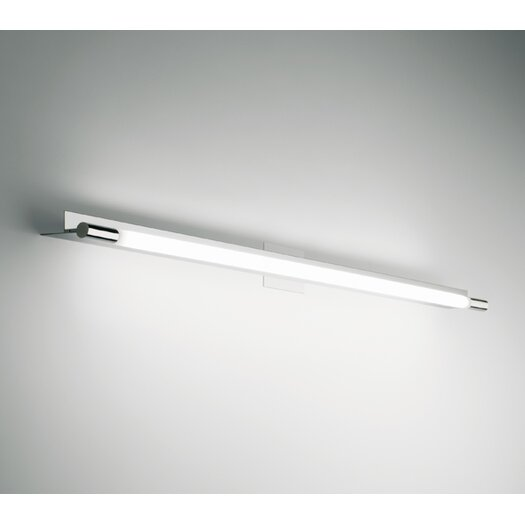 Vibia Millennium 1 Light Bath Bar