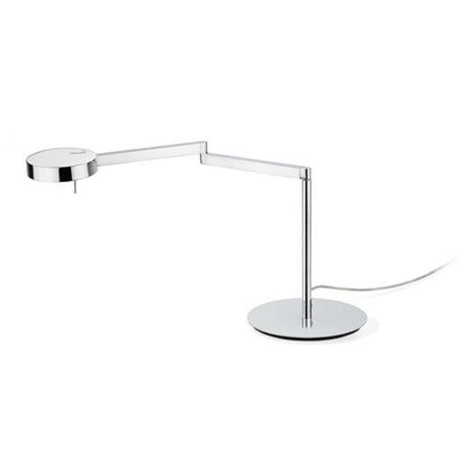 """Vibia Swing 13.5"""" H Table Lamp"""