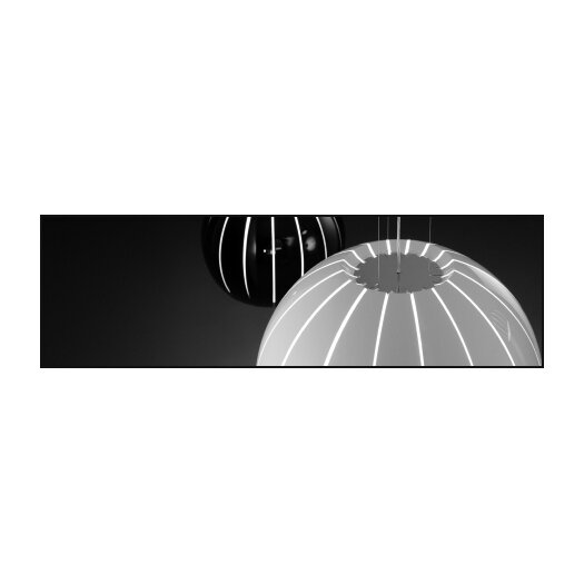 Vibia Citrus 4 Light Globe Pendant