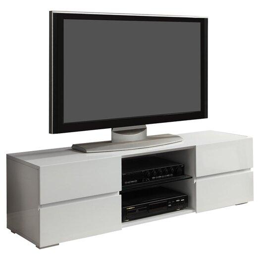 "Wildon Home ® 55.25"" TV Stand"