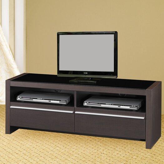 "Wildon Home ® Pignalle 48"" TV Stand"