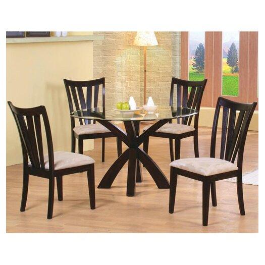 Wildon Home ® Delta Side Chair