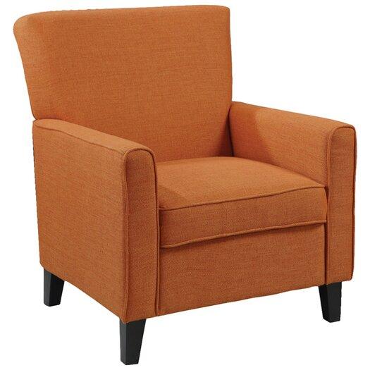 Wildon Home ® Arm Chair I