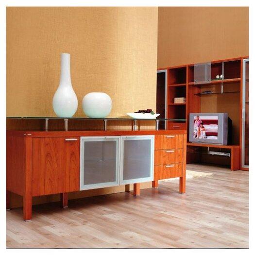 Hokku Designs Tango Buffet