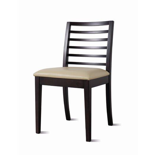 Hokku Designs Milan Side Chair
