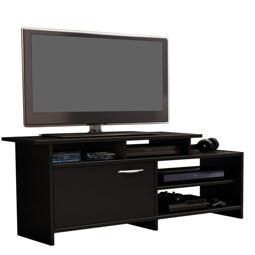 "Home Loft Concepts 42"" TV Stand"