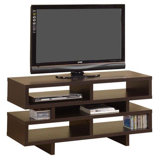 "Home Loft Concept Harrington 47"" TV Stand I"