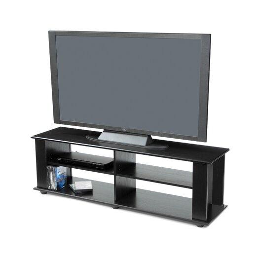 "Home Loft Concept 58"" TV Stand"