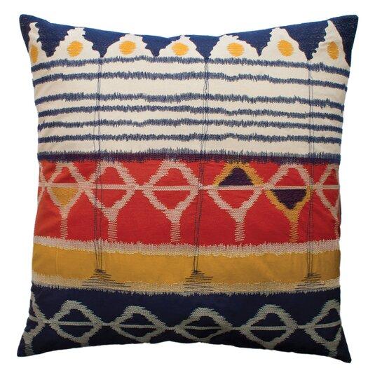 Koko Company Java Pillow