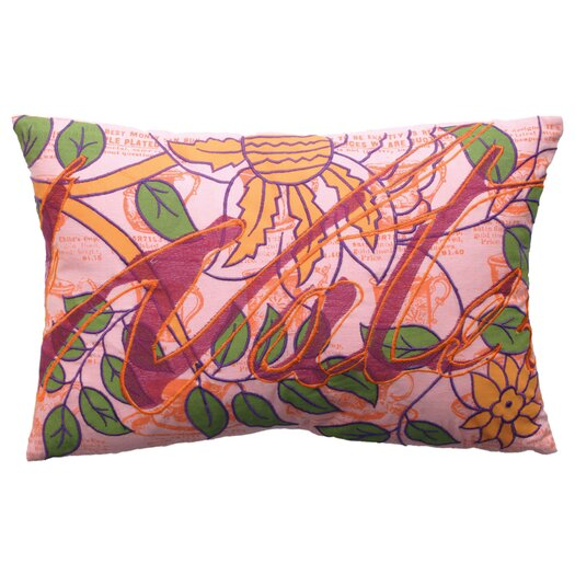 Koko Company Elements Pillow