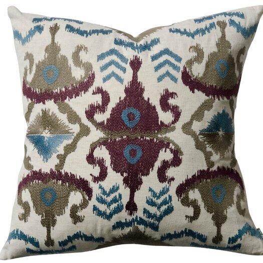 Koko Company Ankara Eurosham Pillow