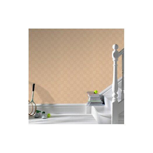 Graham & Brown Ulterior Tailor Geometric Wallpaper