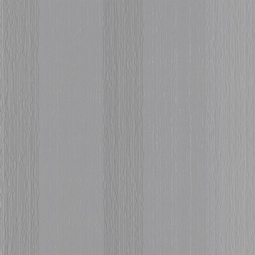Graham & Brown Odyssey Fuse Plain Stripe Wallpaper