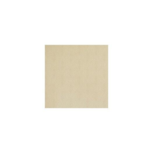 Graham & Brown Hermitage Zara Geometric Wallpaper