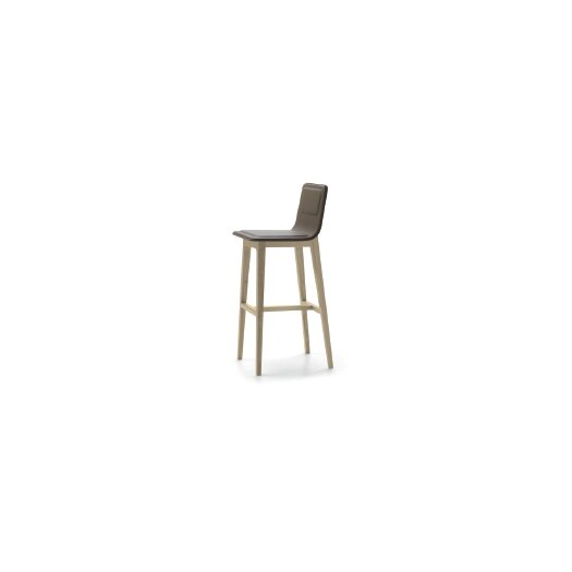 Laia Bar Stool