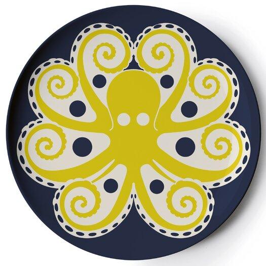 Thomas Paul Amalfi Coaster