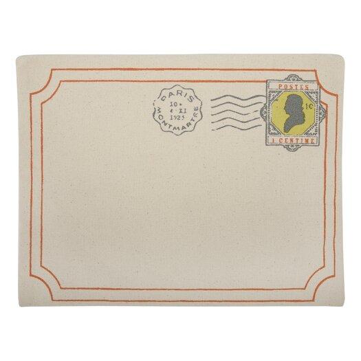 Thomas Paul Post Mark Ipad Envelope