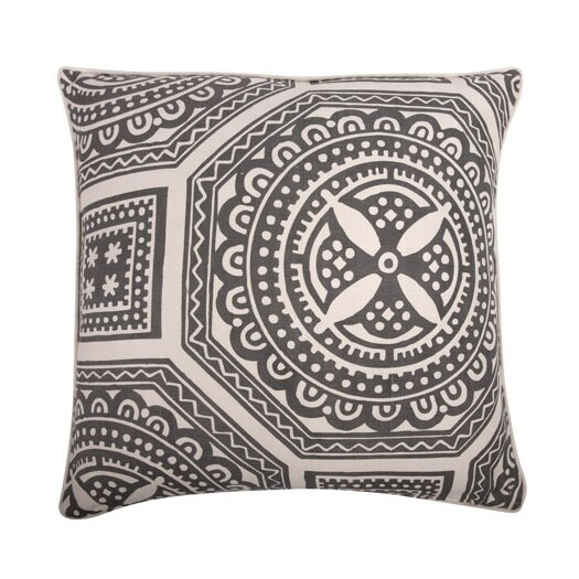 "Thomas Paul 22"" Lisbon Pillow"