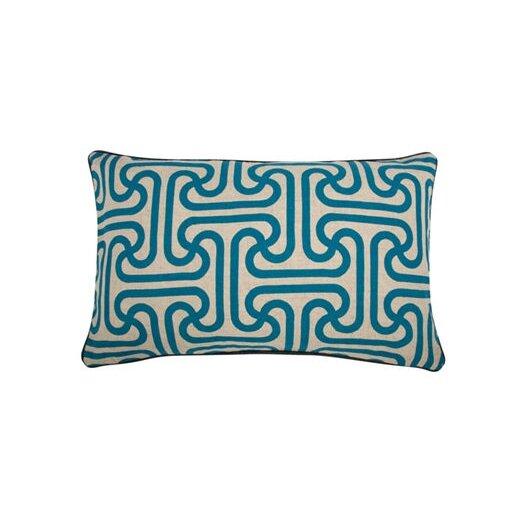 Thomas Paul Prance 12x20 Pillow