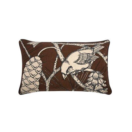 Pine 12x20 Pillow