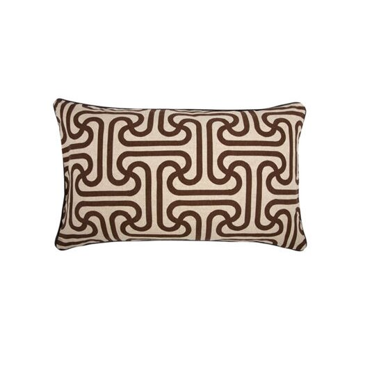 Thomas Paul Pine 12x20 Pillow