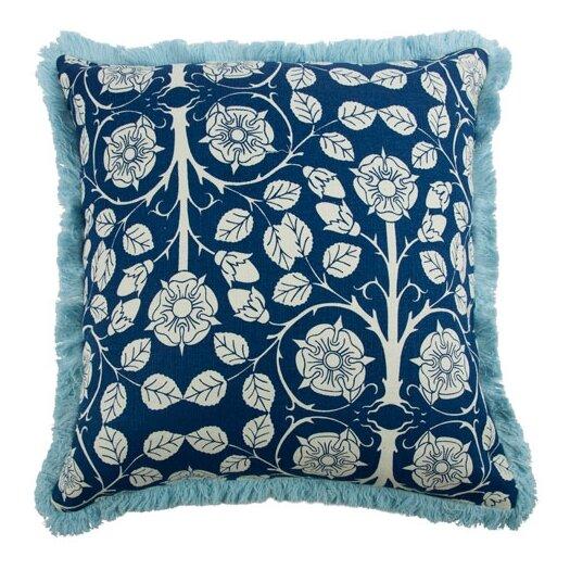 """Thomas Paul 22"""" Liberty Pillow"""
