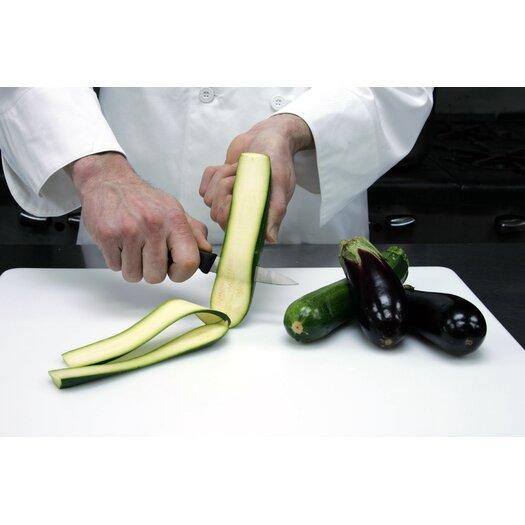 Mercer Cutlery Millennia 8 Piece Knife Set