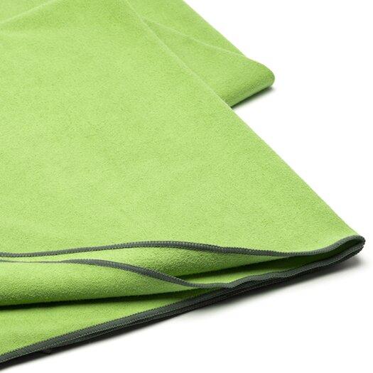 Merrithew Microfiber Towel Deluxe